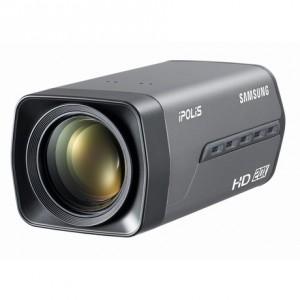 Samsung SNZ-5200-P