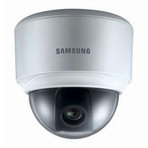 IP kamera Samsung SND-3080-P
