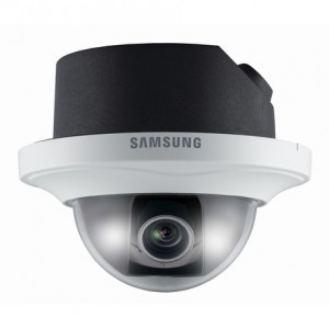Samsung SND-3080-FP