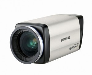 Samsung SCZ-3370-P