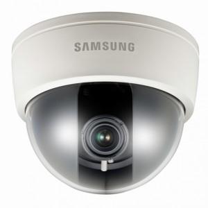 Samsung SCD-2080-EP