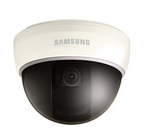 Samsung SCD-2020-P