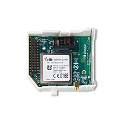 gsm-350-868-pg2-2419-0
